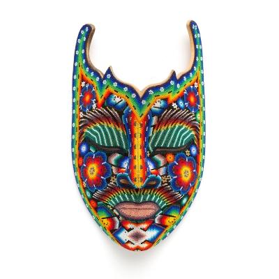Mask_green_2a
