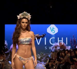 Vichi Swim Miami Swim Week