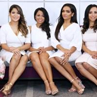 Call For Nominations: Latinas en New York 2018 | LENY