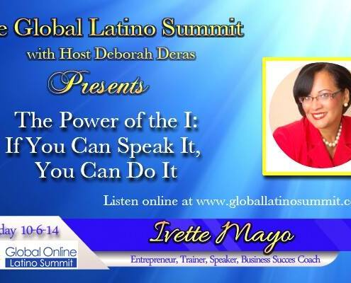Global Latino Summit_speakers4