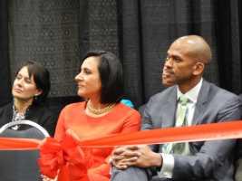 GWHCC Pres and CEO Angela Franco Vasco