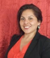 Jennifer Castaneda profile3