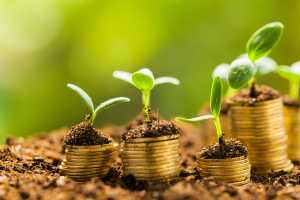 Crowdfunding requires to cultivate and direct investors to your campaign.