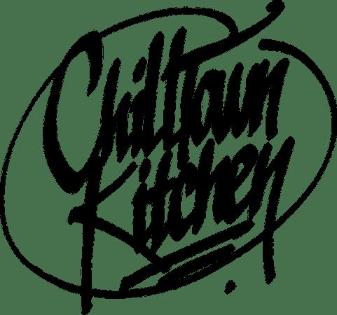 Chilltown logo