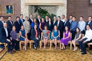 National Hispanic Corporate Council graduates 2015_feature