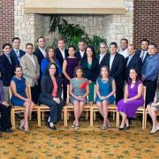 National Hispanic Corporate Council graduates 2015_feature