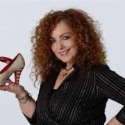 Mariela Dabbah, Red Shoe Movement