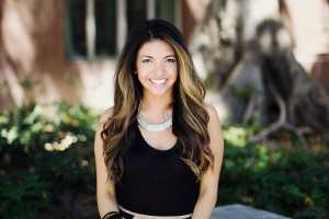 Joanna Renteria, Social Media Specialist, Brand Strategist and Influencer, Follow Joanna at http://www.joannarenteria.com/