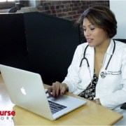 TeleNurse-Network is an initiative of women-minority-owned business