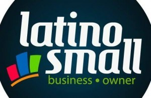 latinosmallbusinesslogo