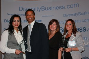 diversity business annual conference