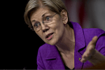 Elizabeth Warren MS US Senator family paid leave