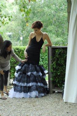 Adriana Pavon fashion designer 3