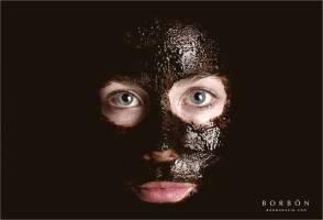 Borbón Skincare Carmen Milagro