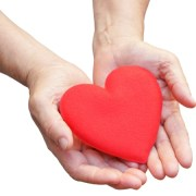 empathy in the workplace heart disease