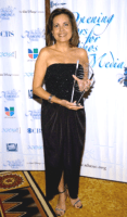 Ivelisse Estrada