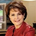 Patricia Diaz Dennis NAA American Latinas