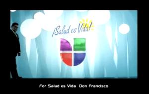 salud-es-vida-con-don-francisco_ivelisse-estrada