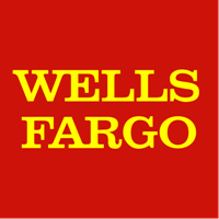2000px-wells_fargo_bank_svg