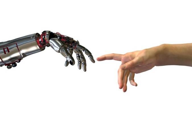 robotics-venture-capital feature
