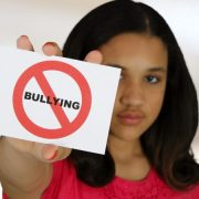 anti bullying Arlene Quinones Perez