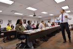 HETP classes Hispanic entrepreneurs offered by SHCCNJ