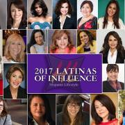 tell your story 2017 Latinas of Influence by Hispanic Lifestyle Tell your Story