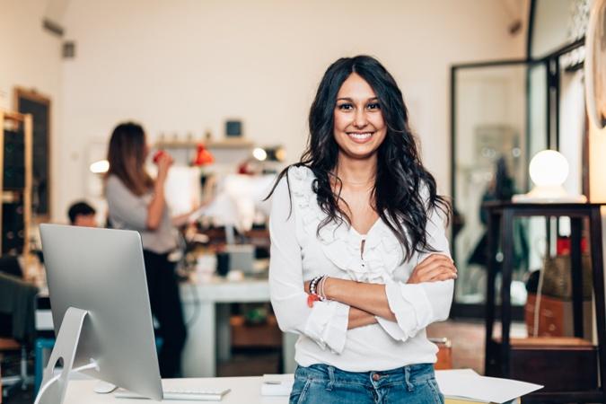 startups and entrepreneurs 3