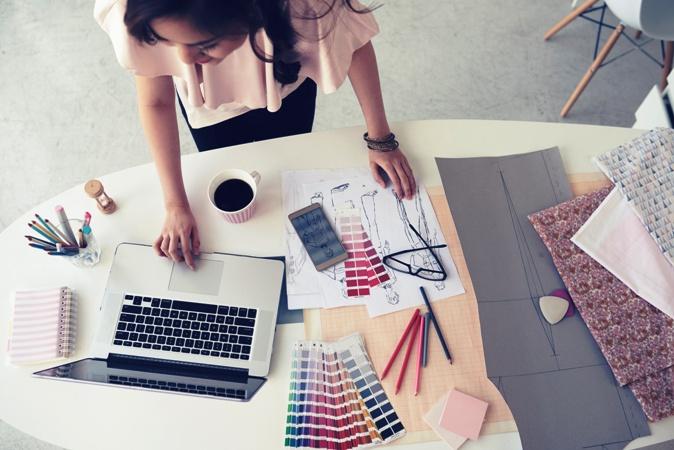 startups and entrepreneurs