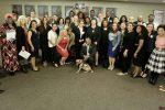 Participants at 2016 Internet Marketing Week SBDCNJ - Rutgerts School o