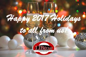 10 LatinasinBusiness.us highlights 2017