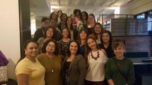 roadblocks to success Danay Escanaverio