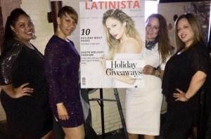 Latinista