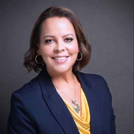 Valley Bank relief programs, Sofi Cordero