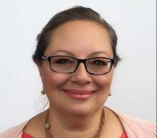 Alana Cueto