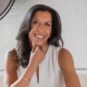 Tanya Ramos-Puig