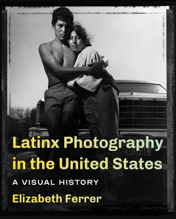 books by Latinx authors