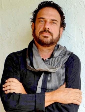 Jose Forteza, diversity and inclusion in media