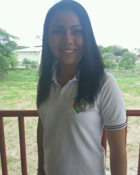 Hi! I am Vanessa a Costa Rican Girl looking for you