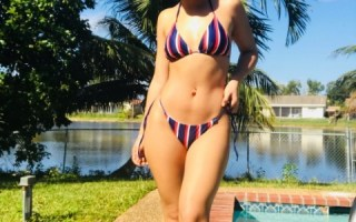 Jamaican Girl Want A Husband