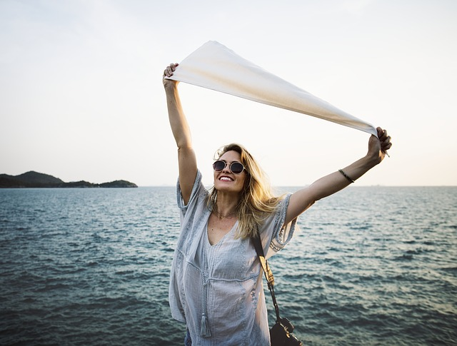consejos-mujeres-viajeras-quieren-viajar-presupuesto