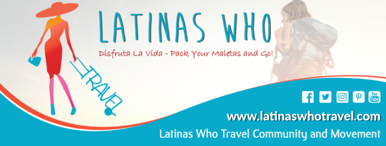 we-are-latinas-who-travel