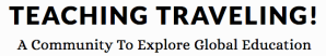 Latinas-who-travel-teaching-traveling