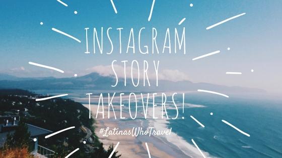 latinas-who-travel-instagram-story-takeovers-latinawanderlust-wednesday-latina-travelers