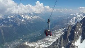 chamonix france ski resort latinas travel
