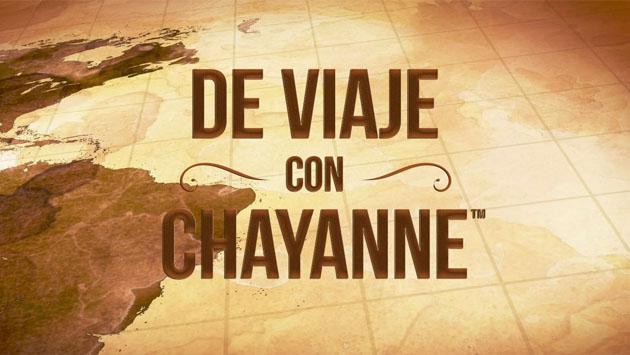 viajeras-latinas-de-viaje-con-chayanne-famoso-cantante-puertorriqueno