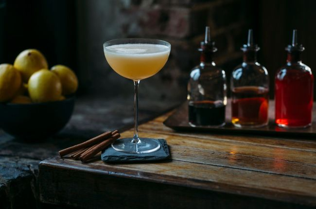 celebrate-hispanic-heritage-month-latin-america-inspired-cocktails