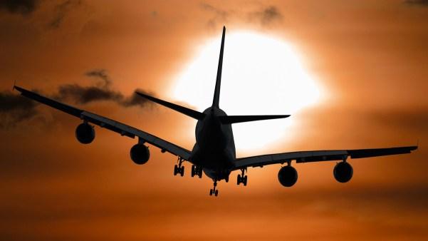 Adios and Goodbye - Moving Abroad - Expat Lifestyle - latina