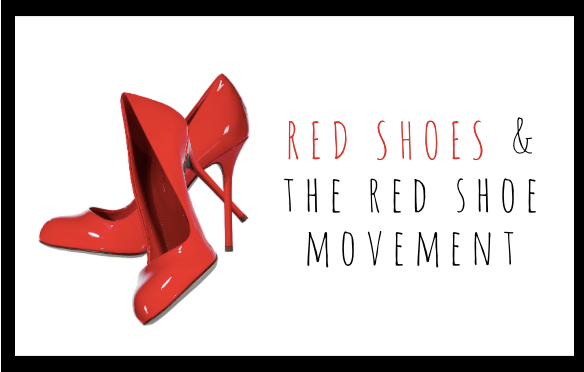 red-shoe-movement-signature-event-2017-recap-latinas-supporting-latinas