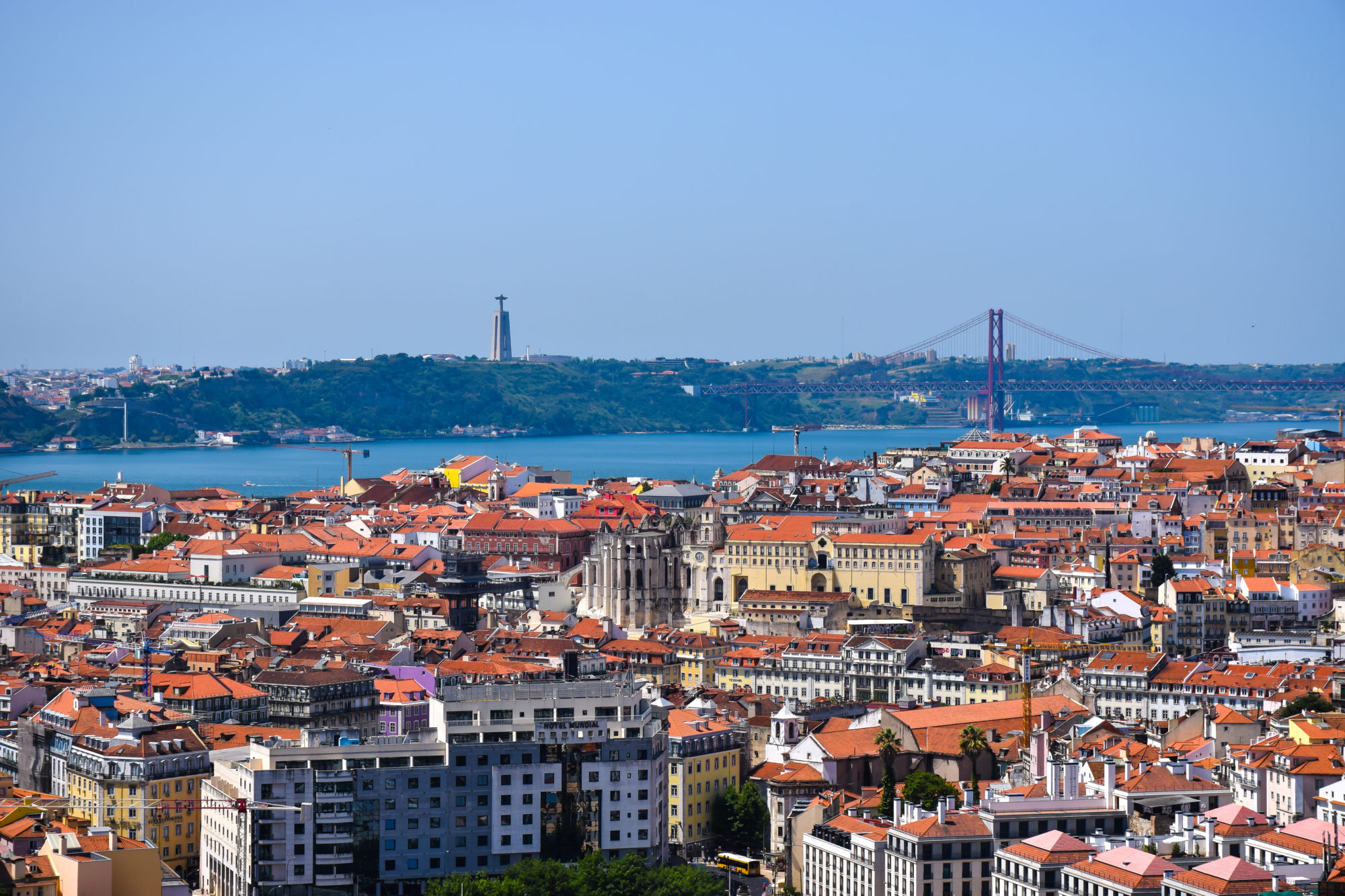 lisboa-portugal-lisbon-destination-guide